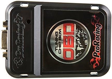 Chiptuning tuning chip GTR Black B.MW X3 2.0d E83 110 kW 150 PS Tuningbox mit Motorgarantie Mehr Drehmoment Bessere Beschleunigung Weniger Verbrauch