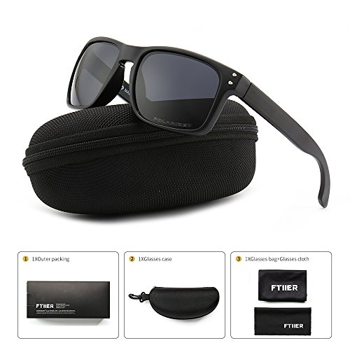 Sport Aluminum Magnesium Drving Riding Cycling Sunglasses(3) (Magnesium Bike Frame)
