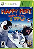 Happy Feet 2 - Xbox 360
