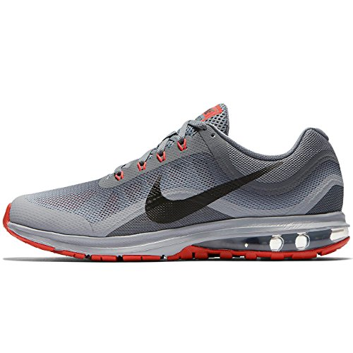 258f1f460eb Mens Nike Air Max Dynasty Running Shoes