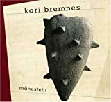 Moonstone by Kari Bremnes (1997-01-01)