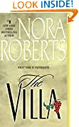 Nora Roberts (Author) (437)  Buy new: $1.99