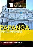 Accidental Chef Pampanga Philippines