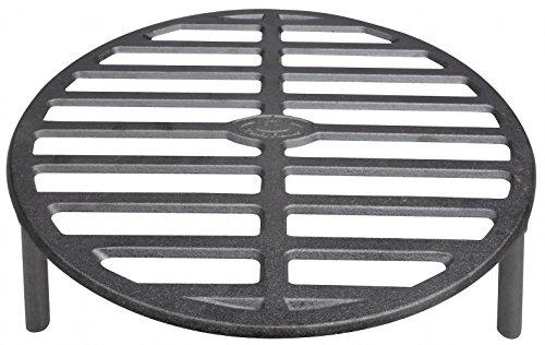 Esschert Design FF233 Fire Pit Grill
