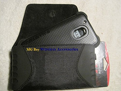 rugged-qx-nxt-extended-tough-heavy-duty-horizontal-vertical-black-holster-pouch-cover-case-w-detacha