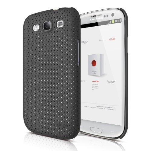 elago Breathe Verizon T Mobile Carriers