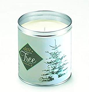 product image for Aunt Sadies Candles Winter Trees