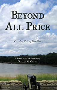Beyond All Price (The Civil War in South Carolina's Low Country Book 2)