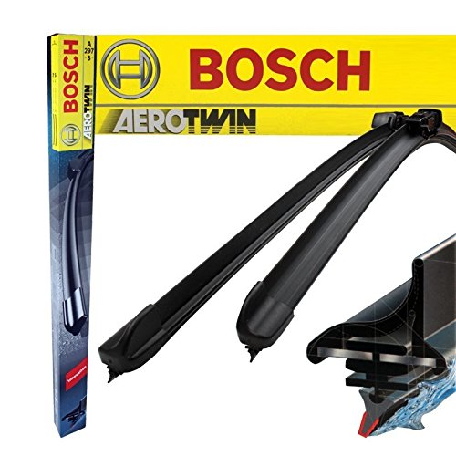Bosch 3 397 014 214 3397014214/Windscreen Wiper Blades