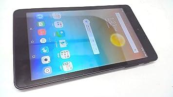 AT&T Trek HD Tablet 9020A