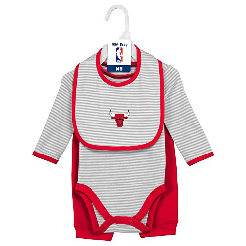 4a84f6dc809 Top 10 best chicago bulls for baby  Which is the best one in 2019 ...