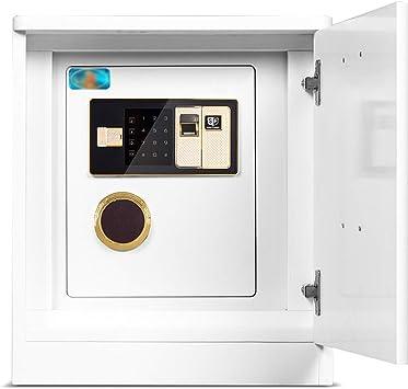 ACZZ Caja fuerte electrónica de seguridad digital, 45X40X51Cm ...