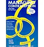 -Pocket Guide to Managing Contraception 05-07, Ardent Media Inc, 0963887572