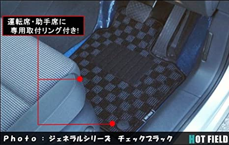Interior Accessories Liberal Car Rear Trunk Boot Liner Cargo Mat Rear Trunk Floor Mat Tray Protector Carpet For Honda For Cr-v 2017 2018