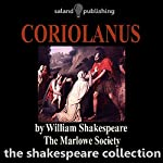 Coriolanus | William Shakespeare