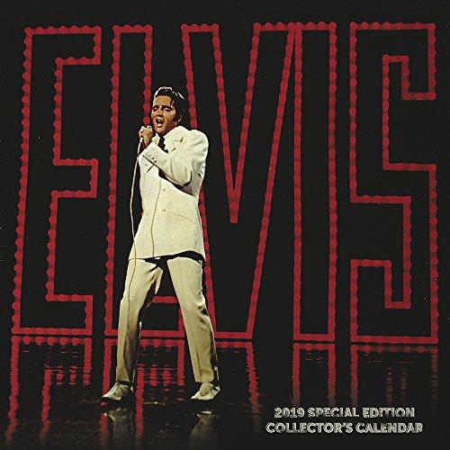 Elvis Special Edition (2019)
