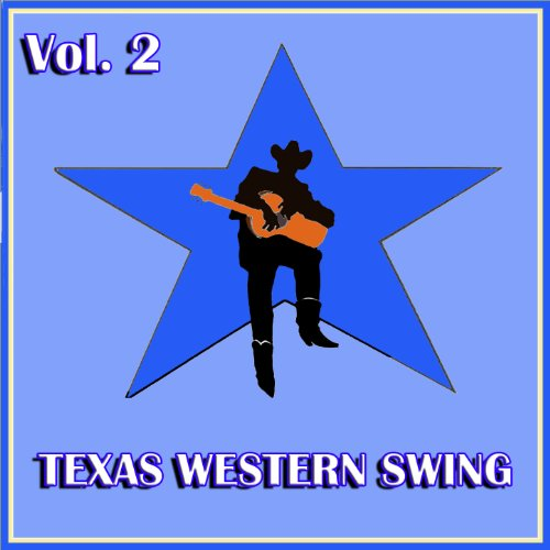 Twin Guitar Special (Texas Swing Guitar)