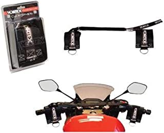 product image for Vortex TD108 Handlebar Cuffs