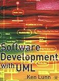 Software Development with Uml, Ken Lunn, 0333985958