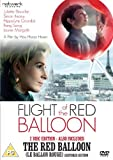 Flight of the Red Balloon/The Red Balloon