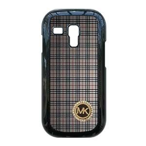 Michael Kors MK for Samsung Galaxy S3 Mini i8190 Phone Case Cover 6FF897577