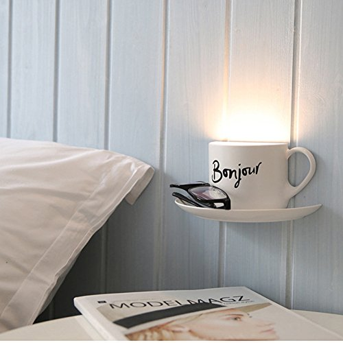Coffee Cup Led Light in US - 8