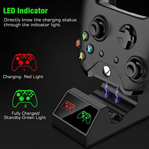 xbox one controller elite 2