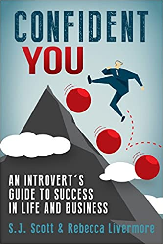 the introverts way living a quiet life in a noisy world perigee book english edition cfc3gt5f