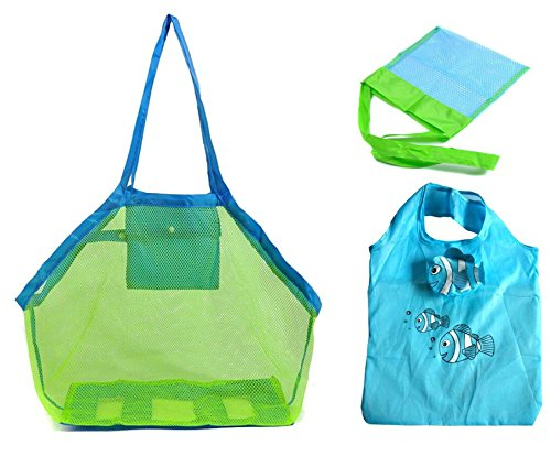 Mybestfurn Pack Child Toy Bag product image