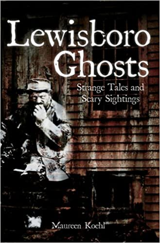 ??FULL?? Lewisboro Ghosts:: Strange Tales And Scary Sightings (Haunted America). lawfully hours largo domain Rhode Limpia