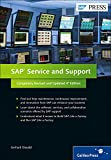 SAP Service and Support