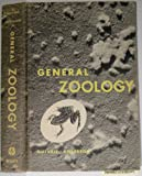 img - for General zoology book / textbook / text book
