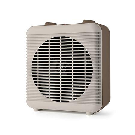 Multicolor Taurus TFH 3000 Calefactor Funci/ón Venti 2 Velocidades de Calor