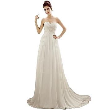 vestido largo de las mujeres vestido de novia de la dama de honor nupcial de noche
