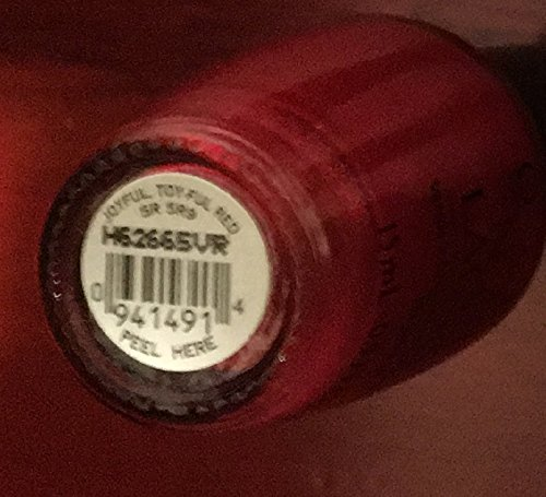 joyful-toy-ful-red-sr-5r9-nail-polish-lacquer-5oz-1-bottle-new