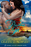 Priceless Gift (Mamma Lou Matchmaker Series Book 1)