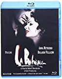 Puccini: La Bohème - The Film [Blu-ray]
