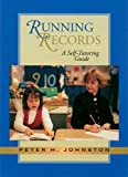 Running Records: A Self-Tutoring Guide