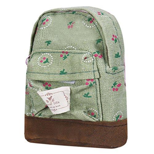 Cheap Backpacks For Kids