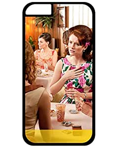 3843036ZG302841599I6 Lovers Gifts Hot Style Protective Case Cover For iPhone 6/iPhone 6s(The Help) Landon S. Wentworth's Shop