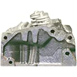 PROFessional Powertrain 2F48 Ford 460 72-4/85 Remanufactured Cylinder Head