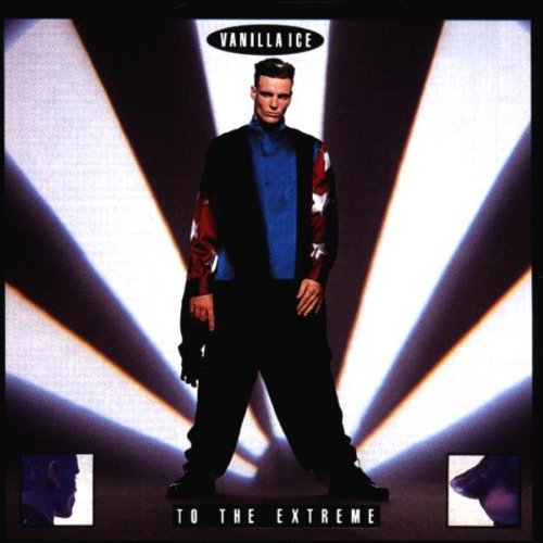 Vanilla Ice - Die Hit Giganten: Hot Hits Disc 2 - Zortam Music