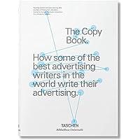 D&AD. The Copy Book