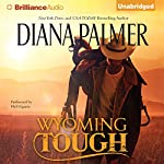 Wyoming Tough | Diana Palmer
