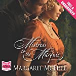Mistress to the Marquis | Margaret McPhee