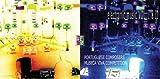 : Electronic Music Vol. I & II