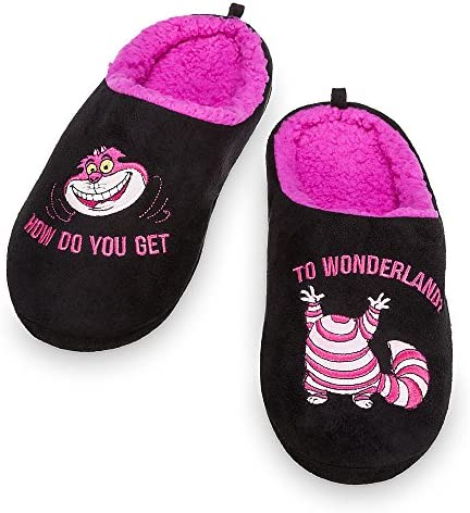 ef4339cb8c05 Best Slippers For Cats For the Money on Flipboard by achievereview