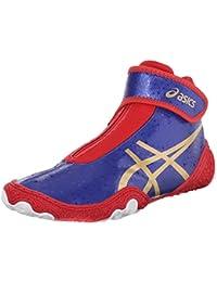 Men's Wrestling Shoes | Amazon.com
