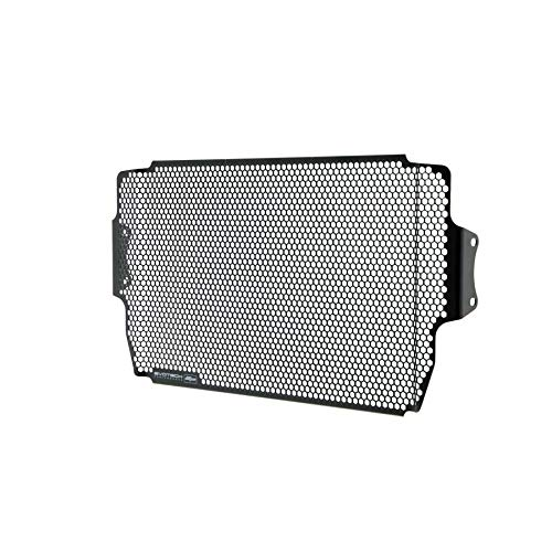 KYB Shock Pre-Load Adjuster~ YZ450F14XTRIG