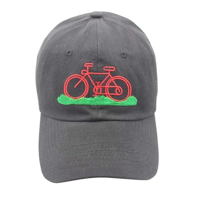 SamMoSon, 2019 Gorra Marinero Mujer Vintage Sombrero Hombre Algodón y Lino Gorras Planas Unisex Boina Hat: Amazon.es: Ropa y accesorios